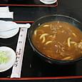 神保町/満留賀